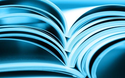 95ème et 96ème publications incluant les travaux de SOLADIS